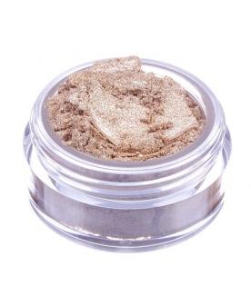 Liquid Mirror mineral eyeshadow