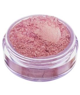 Blush Swinging LUrban Fairy mineral blushondon