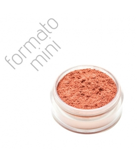 Blush Venere FORMATO MINI