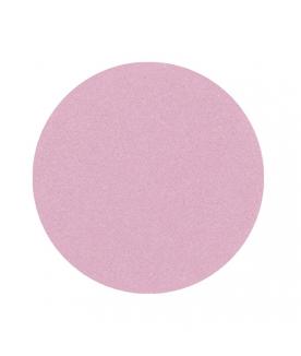 Favola single eyeshadow