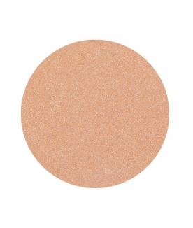 Peaches & Cream single eyeshadow