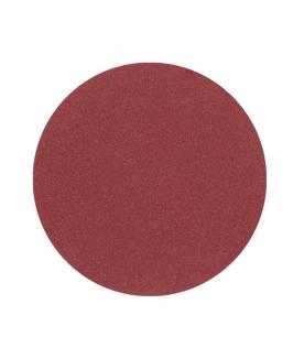 Ombretto in cialda Red Carpet