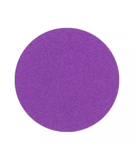 Velvet single eyeshadow