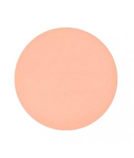 Bonbon single eyeshadow