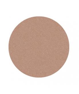 Noisette single eyeshadow