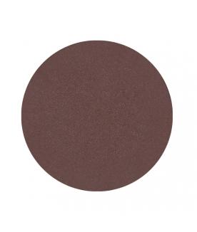 Espresso single eyeshadow