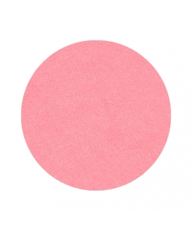 Emoticon single blush