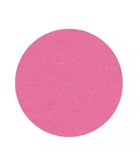 Jam single blush