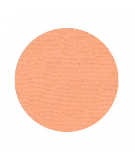 Blush in cialda Sunset