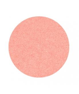 Starfish single blush