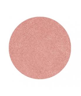 Bikini single blush