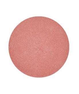 Passion Fruit single blush