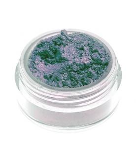 Lavender Fields mineral eyeshadow