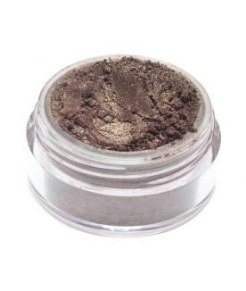 Madison mineral eyeshadow