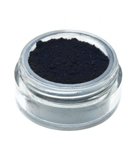 Occhi di Gatto mineral eyeshadow