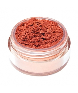 Sole d'Africa mineral eyeshadow