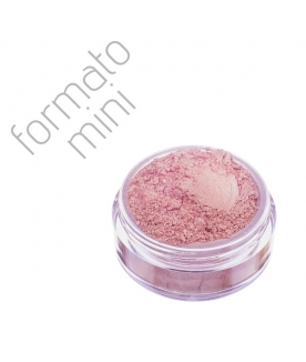 Blush Urban Fairy FORMATO MINI