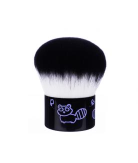 Raccoonbuki