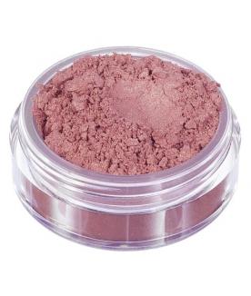 Liberty mineral blush