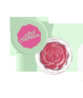 Blush Garden Sunday Rose