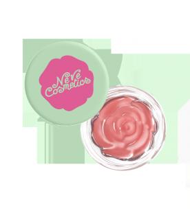 Blush Garden Tuesday Rose