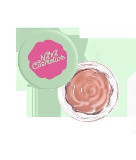Blush Garden Wednesday Rose