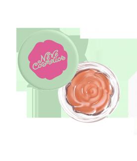Blush Garden Thursday Rose