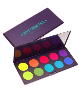 Intensissimi eyeshadow palette