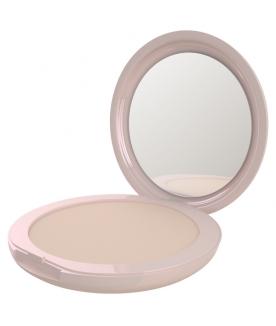 Flat Perfection Velvet Matte powder