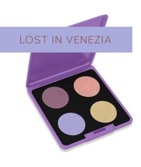 Lost in Venezia Palette