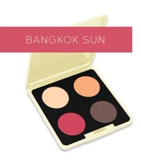 Bangkok Sun Palette