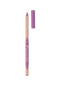 Pastello Lipcolor invidia/violet
