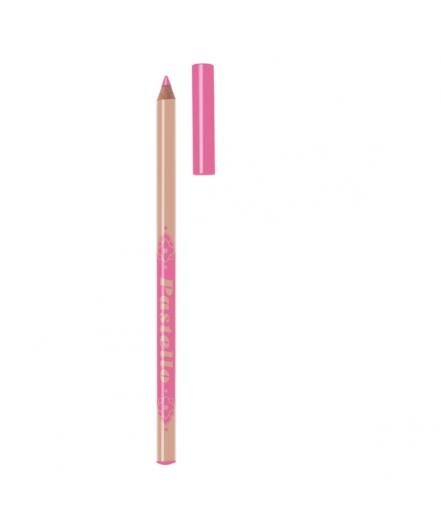 Pastello labbra coccinella/pink