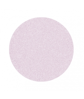 Newton single eyeshadow