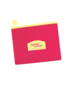 Charm Pochette PinUp