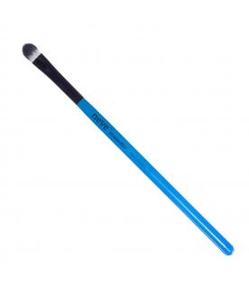 Azure Shadow brush