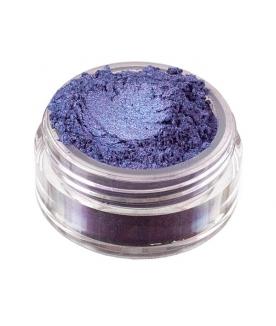 Sang Bleu mineral eyeshadow