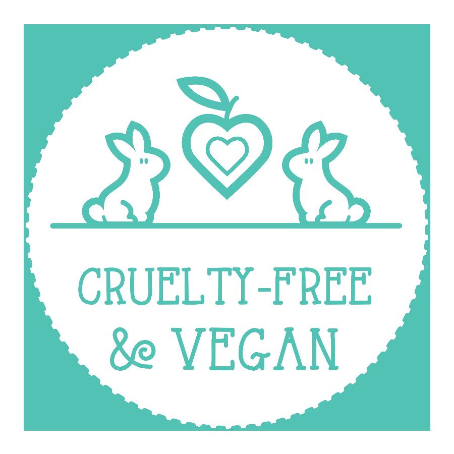 Cosmetici cruelty free, vegetariani, vegan