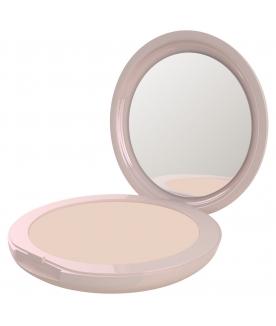 Flat Perfection Fluffy Matte powder