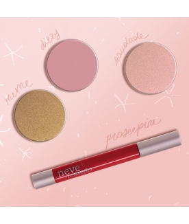 Bundle Minimal Magical Collection