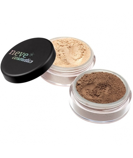 Ombraluce Mineral Contouring kit