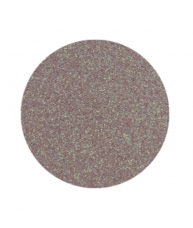 Good Karma single eyeshadow