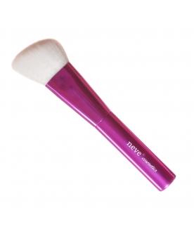 Azalea Angled brush