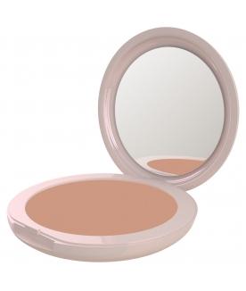 Flat Perfection Velvet Bronze powder