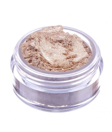 Liquid Mirror mineral eyeshadow