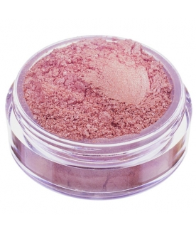 Blush Swinging LUrban Fairy mineral blushondon