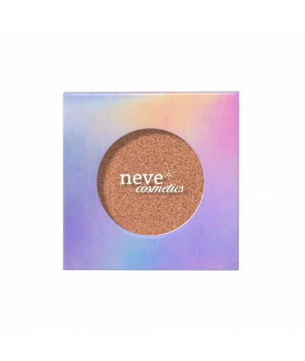Tour single eyeshadow