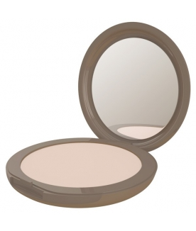 Flat Perfection Fair Neutral Foundation