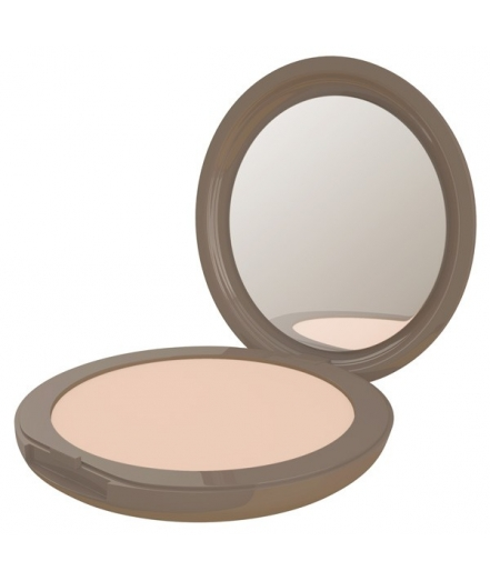 Flat Perfection Light Rose Foundation