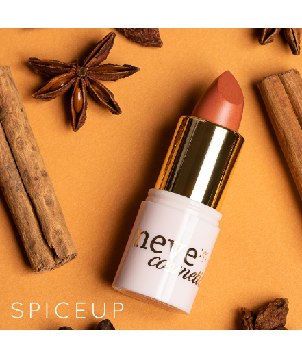 Spiceup
